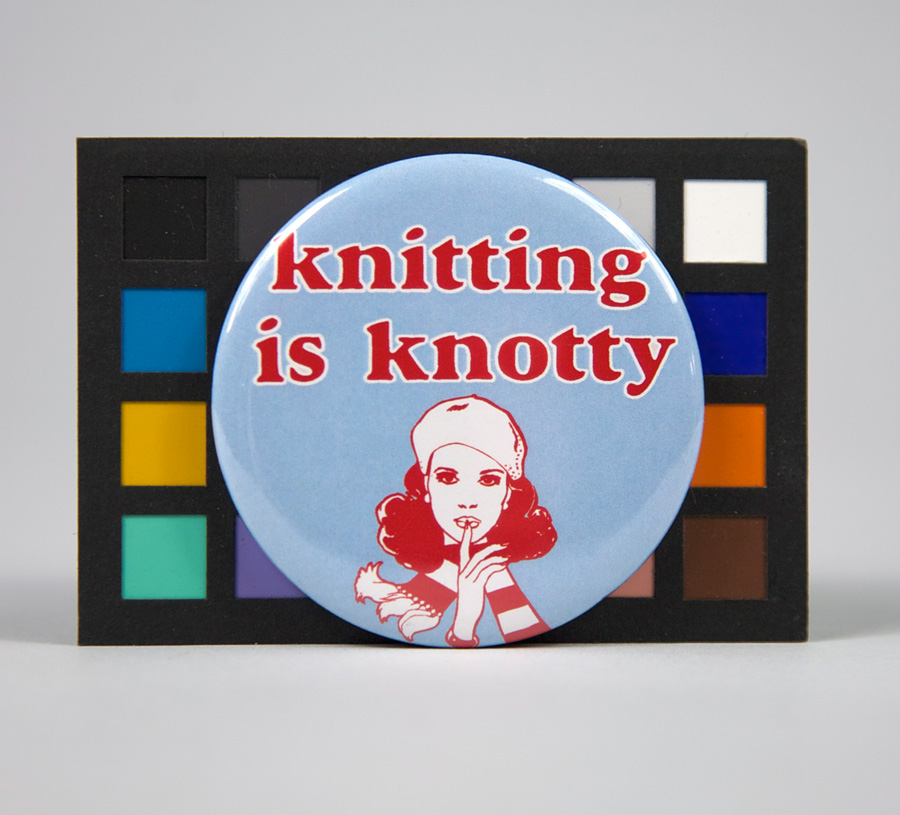 Knitting On The Net Buttonhole : Sarah utter knitting is knotty at buyolympia
