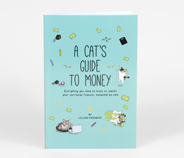 A Cat's Guide to Money
