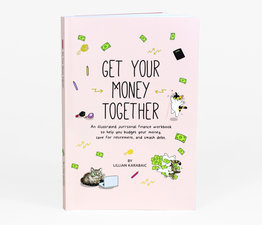 Get Your Money Together