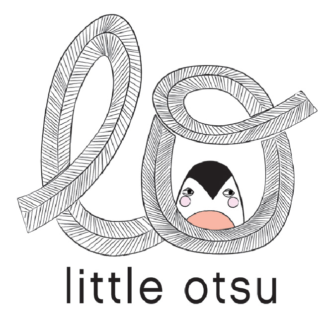 little otsu