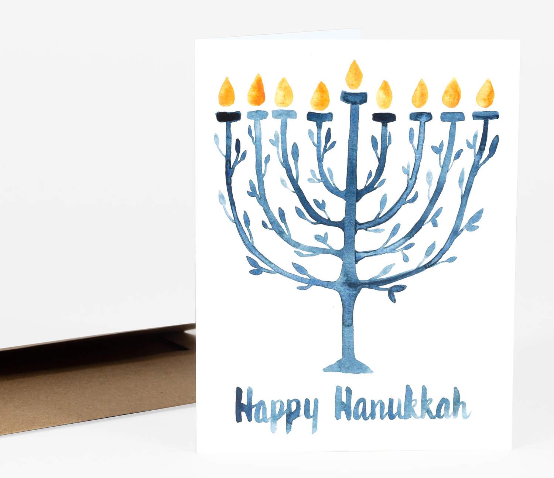 Happy Hannukah Little Truths Studio Happy Hanukkah At 823 Best