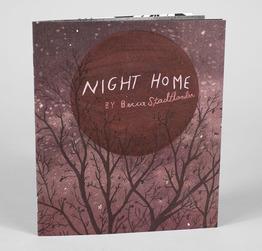 Night Home