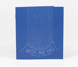 Water and Fall