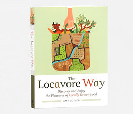 The Locavore Way