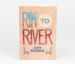 Rim To River
