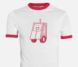 LOZ 4000 T-shirt