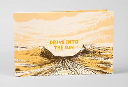 Drive Into The Sun