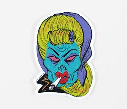 Ghoulene!