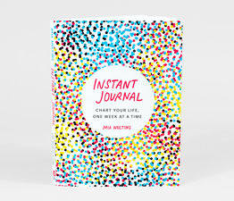 Instant Journaling