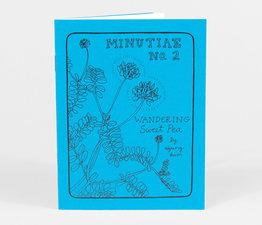 Minutiae No. 2