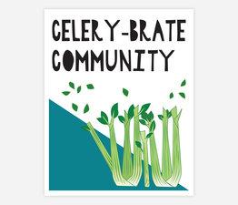 Celery-Brate Community
