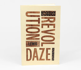 Revolution Daze