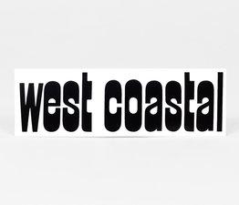 West Coastal