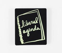 Liberal Agenda