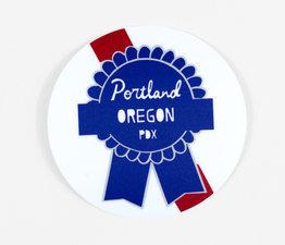 Portland PBR