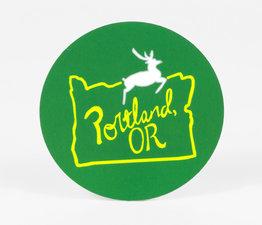 White Stag Portland