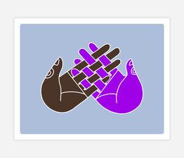Woven Hands