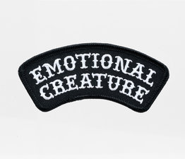 Emotional Creature