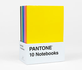 10 Notebooks