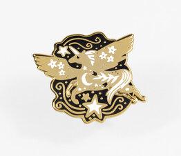 Celestial Pegasus