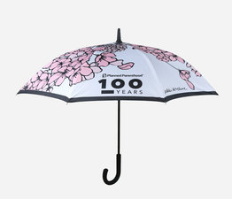 Planned Parenthood Umbrella