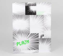 Plazm at SAIC