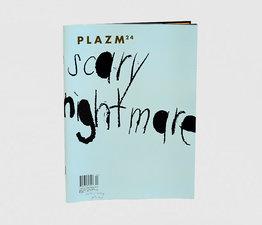 Plazm #24