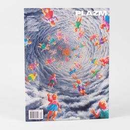 Plazm #30