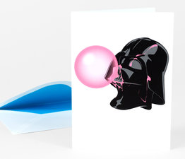 Darthpopstar