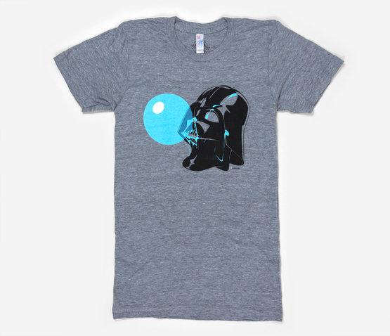 popglory-blue-darthpopstar-shirt