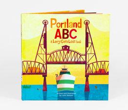 Portland ABC