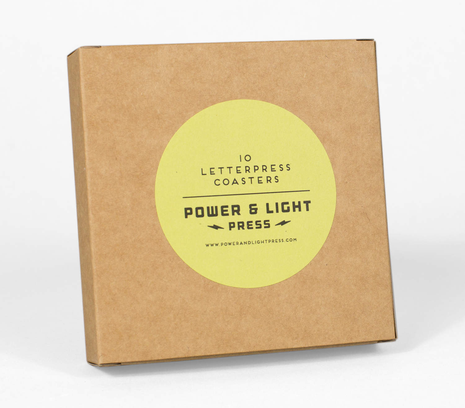 power and light press  drinks are on me at buyolympiacom - power and light press drinks are on me coasters