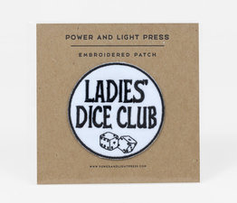 Ladies' Dice Club