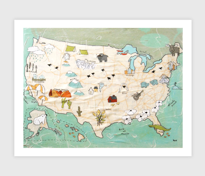 US Map Austin In Us Map on texas austin, fox news austin, halloween austin,
