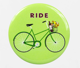 Ride (Bicycle)