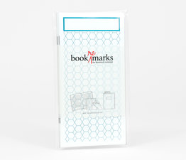 Book re^Marks