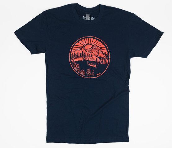 slowloris-riverside-shirt