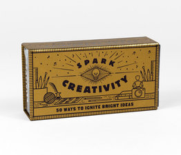 Spark Creativity