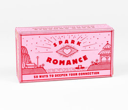 Spark Romance