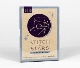 Stitch the Stars