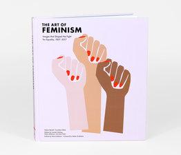 The Art of Feminism