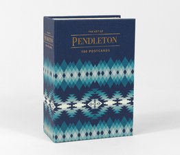 The Art of Pendleton
