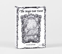 The Magic Gate Tarot