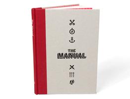 The Manual No. 1