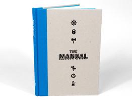 The Manual No. 2