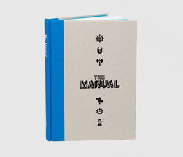 The Manual No. 2