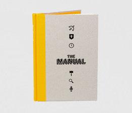 The Manual No. 3