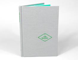 The Manual No. 4