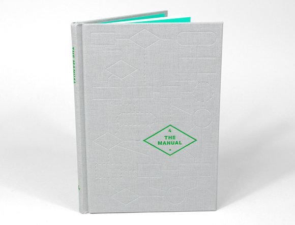 the-manual-no4