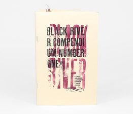 Black River Compendium